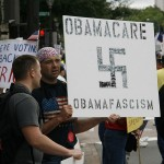 616px-Obama-Nazi_comparison_-_Tea_Party_protest
