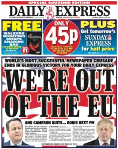 expressuk-were_out_of_the_eu-brexit